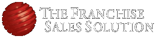 The Franchise Sales Solution