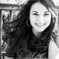 Lindsay Dandurand