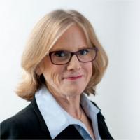 Rebecca Klinger