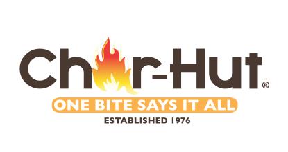 Char-Hut